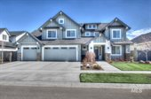 5802 South Astoria Ave, Meridian, ID 83642