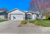 953 South Pelican Way, Meridian, ID 83642