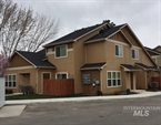 100 South Locust Grove Building L, Meridian, ID 83642