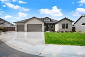 4337 East Lachlan, Meridian, ID 83642