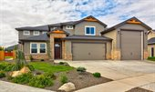 5302 South Montague Way, Meridian, ID 83642