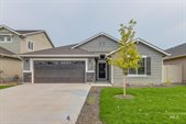 4428 West Silver River St, Meridian, ID 83646