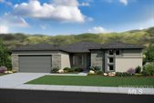 5503 South Stromboli Place, Meridian, ID 83642