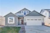 4363 West Everest St, Meridian, ID 83646