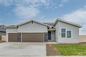 1959 West Heavy Timber Dr, Meridian, ID 83642