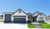 3369 South Grenze Way, Meridian, ID 83642