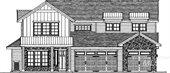 6860 N Maplestone Ave, Meridian, ID 83646