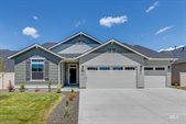 1942 West Wood Chip Dr, Meridian, ID 83642