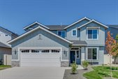 4913 West Grand Rapids Dr, Meridian, ID 83646