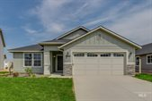 5009 West Grand Rapids Dr, Meridian, ID 83646