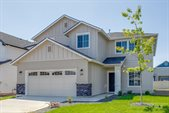 4925 West Grand Rapids Dr, Meridian, ID 83646