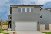 6184 North Carlese Ave, Meridian, ID 83646