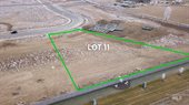 2856 East Darcy Dr, Meridian, ID 83642