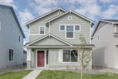 4971 West Thornapple Dr, Meridian, ID 83646