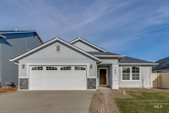 4418 West Sunny Cove St, Meridian, ID 83646