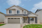 1993 West Wood Chip Dr, Meridian, ID 83642
