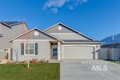 1154 East Argence Ct, Meridian, ID 83642