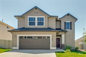 4487 West Sunny Cove St, Meridian, ID 83646