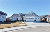 1245 East Yucca Canyon St, Meridian, ID 83646