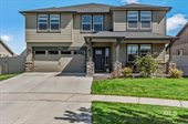 4530 South Highcliff Ave, Meridian, ID 83642