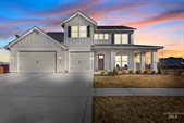 2010 East Mores Trail Dr, Meridian, ID 83642