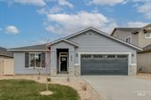 5577 North Willowside Ave, Meridian, ID 83646