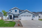 5473 North Willowside Ave, Meridian, ID 83646