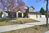 456 West Bear Track Dr, Meridian, ID 83642