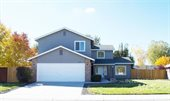 2879 North Quarrystone Way, Meridian, ID 83646