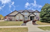 883 East Fallingbranch Ct, Meridian, ID 83642