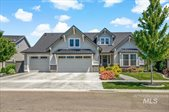 3556 East Angus Hill Dr, Meridian, ID 83642