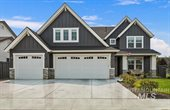 5841 South Stockport Ave, Meridian, ID 83642