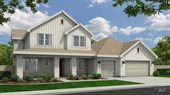 5310 West Maggio Dr, Meridian, ID 83646
