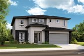 3138 East Mores Trail Dr, Meridian, ID 83642