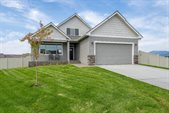 3680 North Cyprus Fox Loop, Post Falls, ID 83854