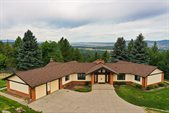 16787 West Deer Ridge Dr, Post Falls, ID 83854