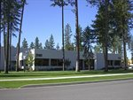 750 West Canfield Ave, Coeur d'Alene, ID 83815