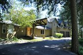 4801 West Charlies Place, Rathdrum, ID 83858
