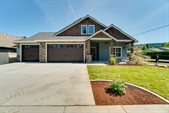 2289 North Thomas Hill Dr, Coeur d'Alene, ID 83815