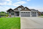 4415 North Chatterling Dr, Coeur d'Alene, ID 83815
