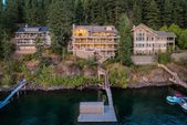 5884 East English Point Rd, Hayden Lake, ID 83835