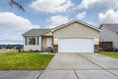 1245 West Snoqualmie Ave, Post Falls, ID 83854