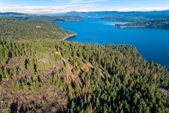 Loffs Bay Road, Coeur d'Alene, ID 83814