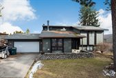 2404 North Pioneer Ridge Dr, Post Falls, ID 83854
