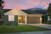 198 North Spindle St, Post Falls, ID 83854