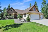 11249 West Romin Rd, Post Falls, ID 83854