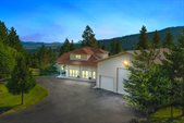 16785 West Deer Ridge Dr, Post Falls, ID 83854