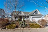 1080 East Warm Springs Ave, Post Falls, ID 83854