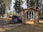 146 North Cambie St, Post Falls, ID 83854