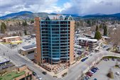 701 East Front Ave, #5A, Coeur d'Alene, ID 83814
